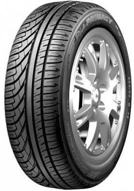 Michelin Pilot Primacy 205/60 ZR16 96W XL