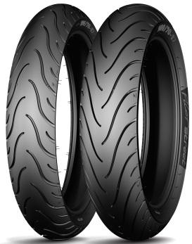 Michelin Pilot Street 60/90 R17