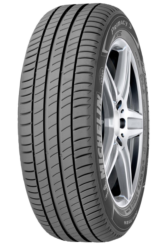 Michelin Primacy 3 ST 225/50 R17 94V