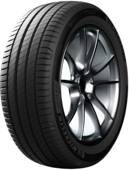 Michelin Primacy 4 215/55 ZR17 94W