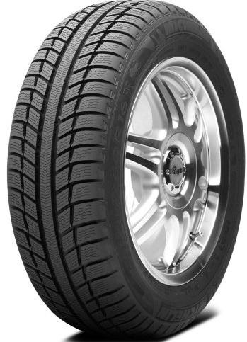 Michelin Primacy Alpin 3 205/60 R16 92H M0