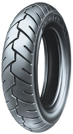 Michelin S1 3,5 R10 59J Reinforced