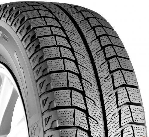 Michelin X-Ice XI2 185/60 R14 82T