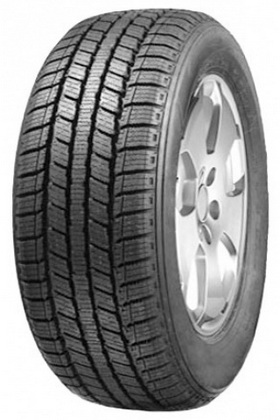 Minerva S110 Ice Plus 205/60 R16 96H XL