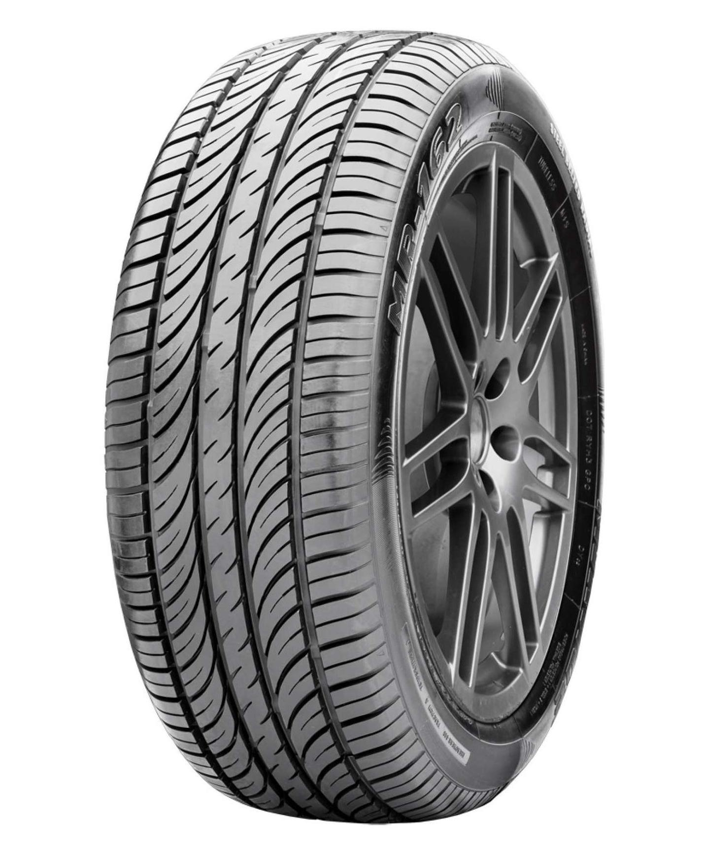Mirage MR-162 195/65 R15 95H XL