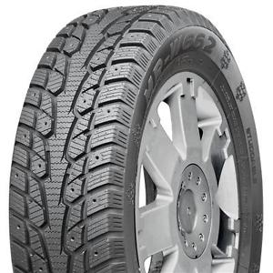 Mirage MR-W662 215/60 R16 99H XL