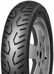 Mitas MC-6 Scooter 100/90 R10 61J Reinforced