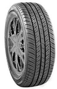 Nankang N605 Toursport NS 215/75 R15 100H