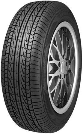Nankang N611 Toursport 175/65 R14