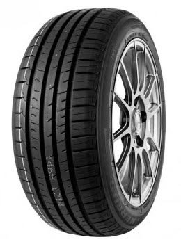 Nereus NS601 225/45 R17 94W XL