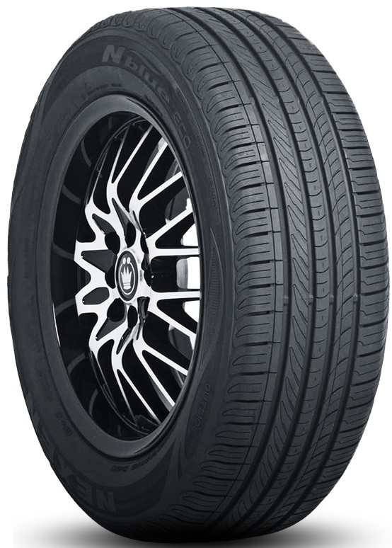 Nexen NBlue Eco 165/65 R13 79T Demo