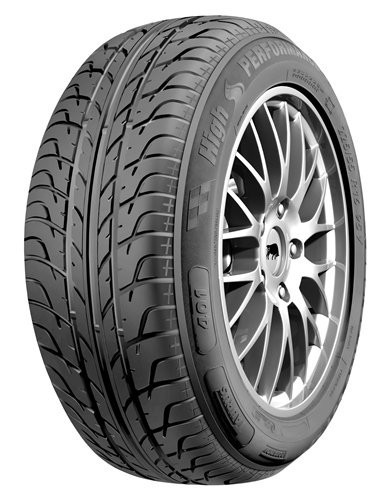 Orium High Performance 401 215/60 R16 99V XL
