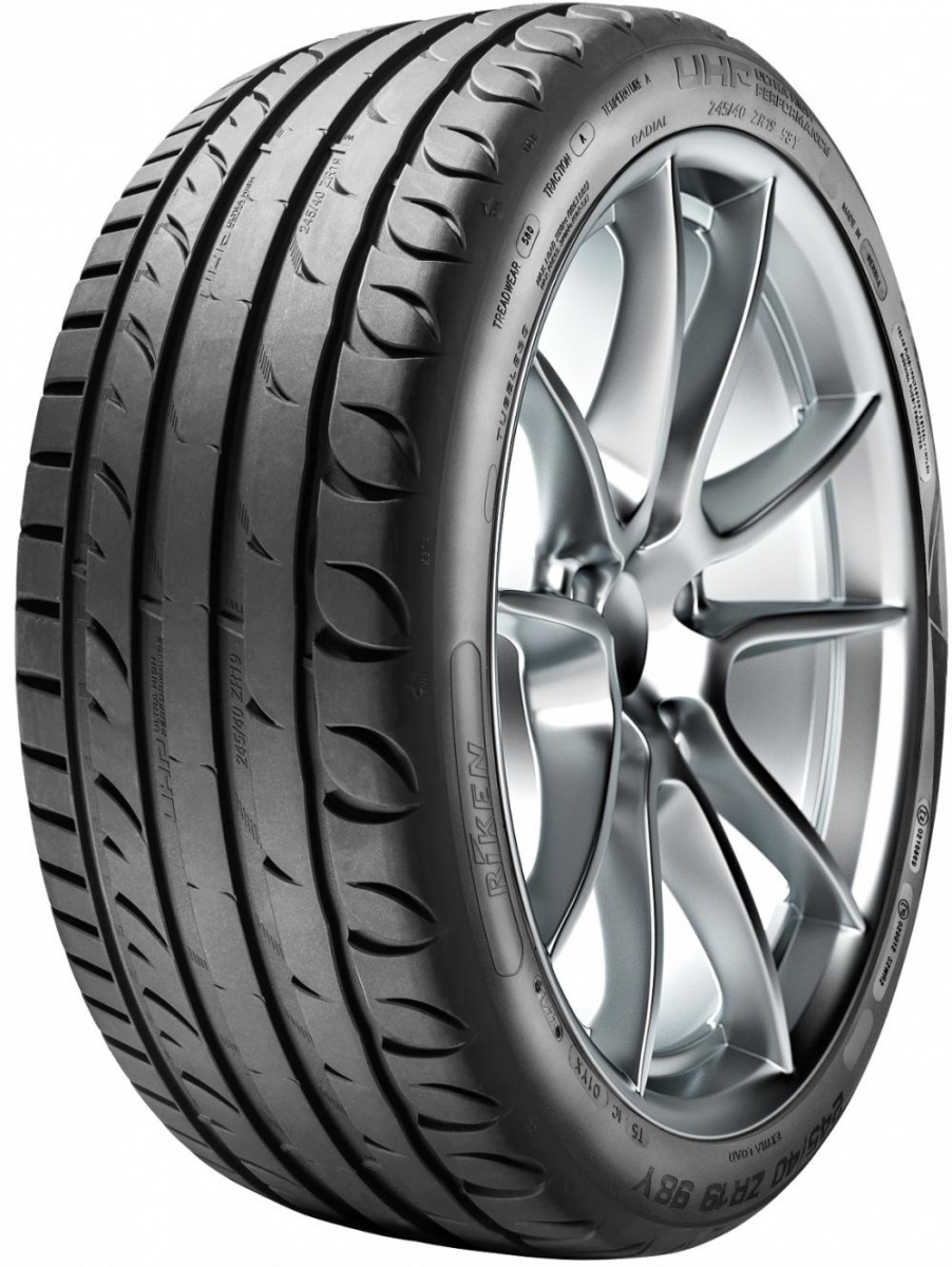 Orium High Performance 205/55 R16 91H