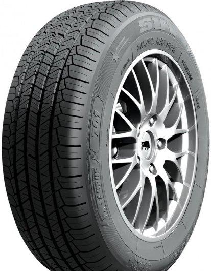 Orium SUV 701 215/65 R16 102H XL