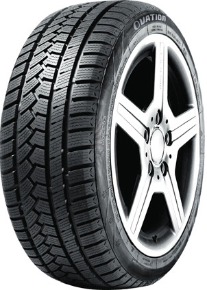 Ovation W586 225/50 R17 98H XL