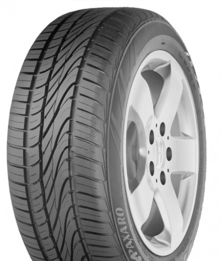 Paxaro Summer Performance 205/55 R16 91V