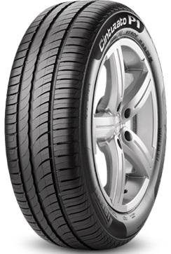 Pirelli Cinturato P1 185/65 R15 88T