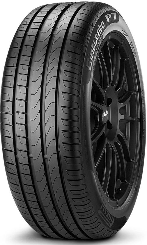 Pirelli Cinturato P7 205/60 R16 92W Run Flat