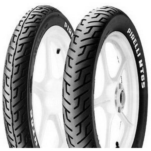 Pirelli MT 65