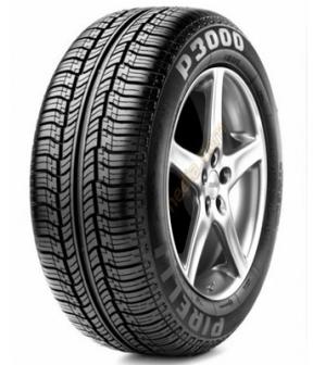 Pirelli P3000 185/65 R14 86T