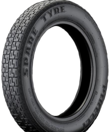 Pirelli PSPARE (докатка)