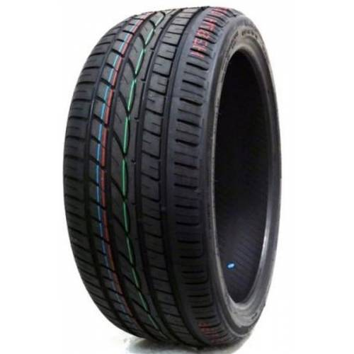 Powertrac CityRacing 225/55 R17 101W XL