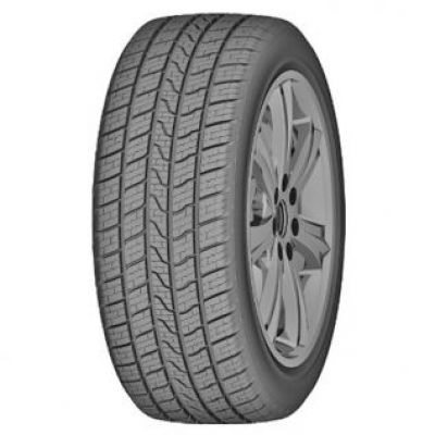 Powertrac Power March A/S 225/50 R17 98W XL