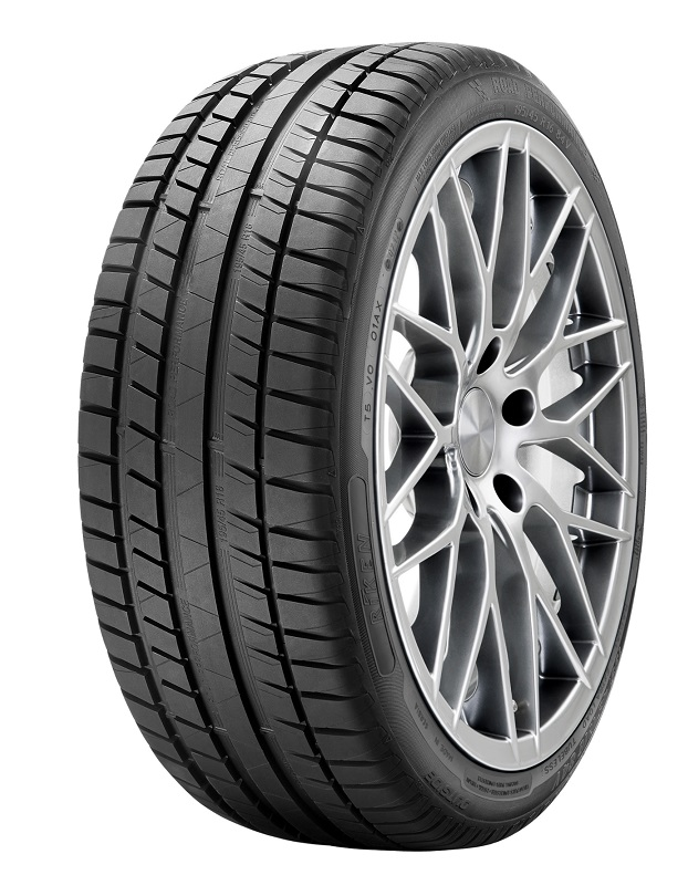 Riken Road Performance 215/60 R16 99V