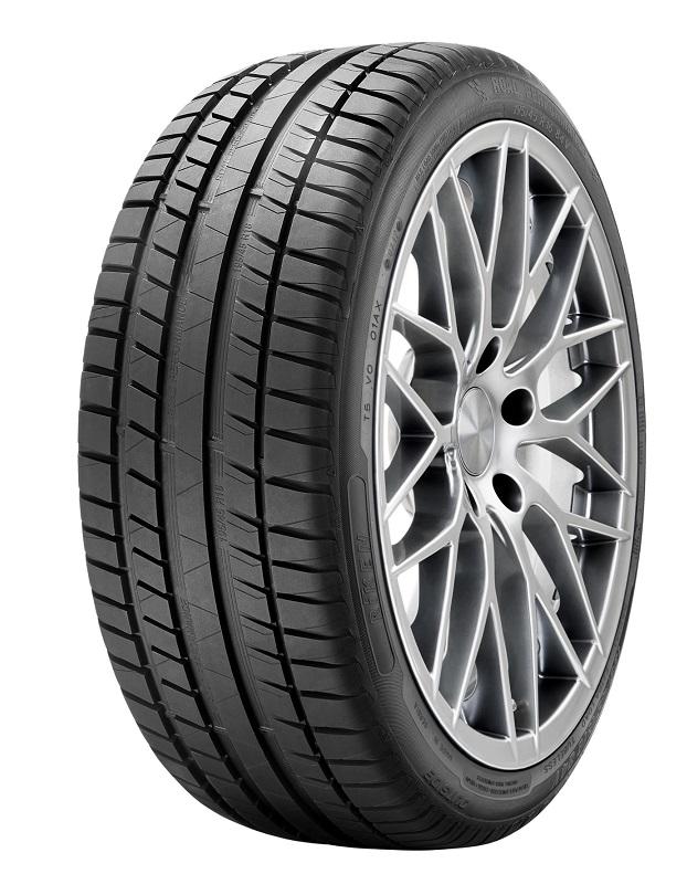 Riken Road Performance 205/60 R16 96V XL