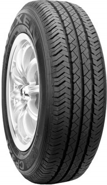 Roadstone Classe Premiere CP321 185/75 R16C 104/102T