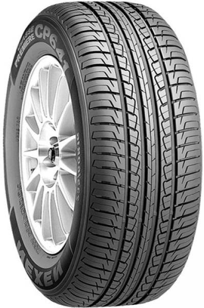 Roadstone Classe Premiere CP641 225/55 R17 97V