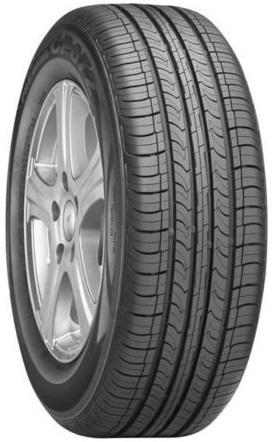 Roadstone Classe Premiere CP672 175/65 R14 82H