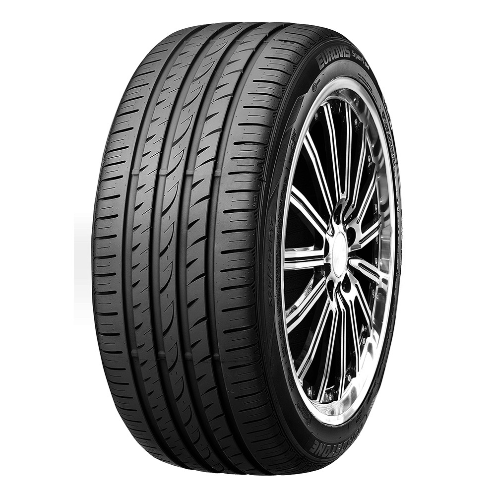 Roadstone Eurovis Sport 04 215/55 R16 93V