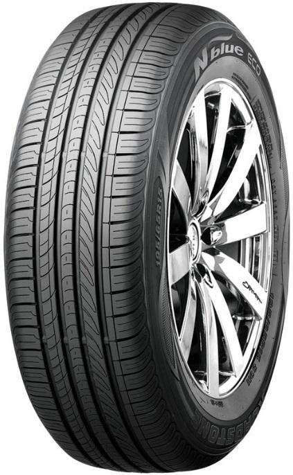 Roadstone N'Blue Eco 195/65 R15 91V