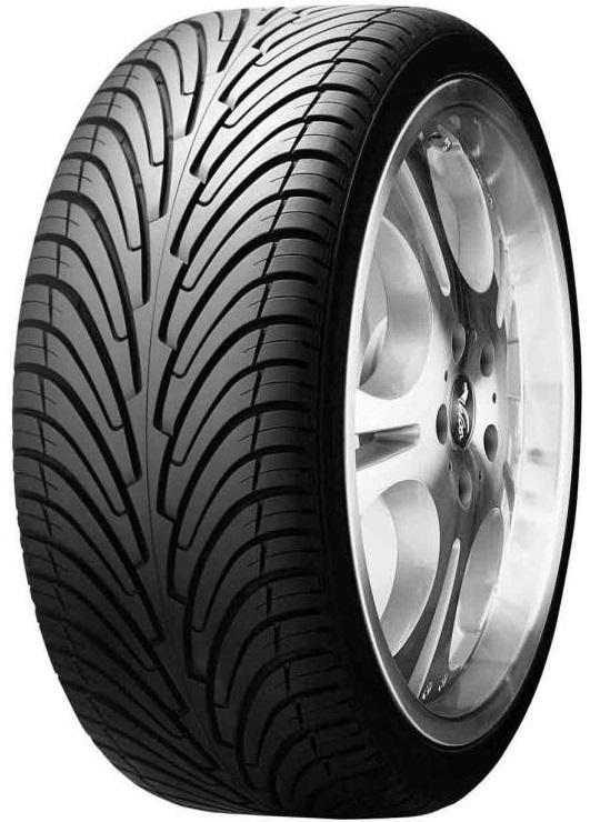 Roadstone N3000 245/45 R17