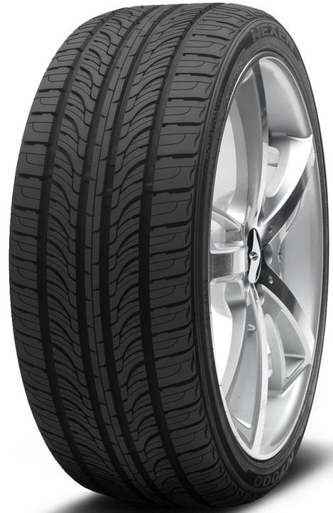 Roadstone N7000 205/55 ZR16 94W