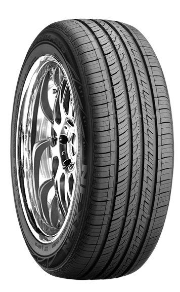 Roadstone NFera AU5 205/55 ZR16 94W XL
