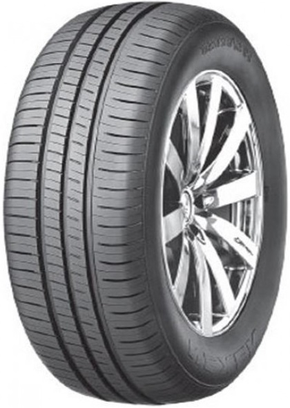 Roadstone NPriz SH9i 145/70 R12 69T