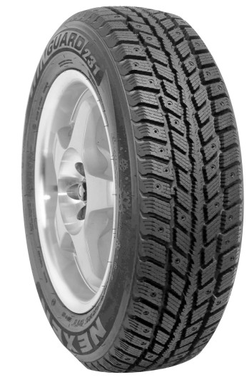Roadstone Winguard 231 185/65 R14 86T