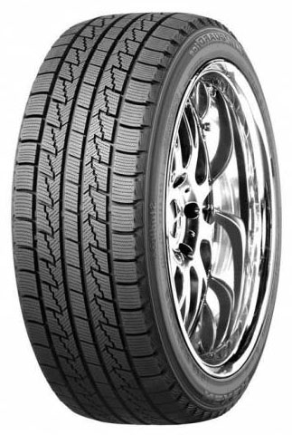 Roadstone Winguard Ice 175/65 R14 82Q
