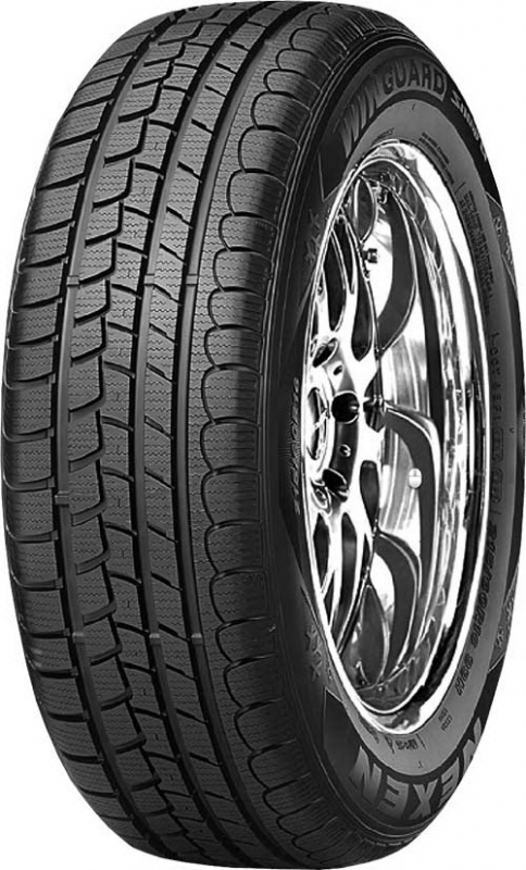 Roadstone Winguard Snow G 185/65 R14 86T
