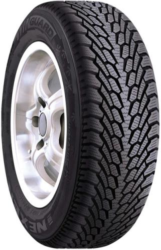 Roadstone Winguard 185/60 R14 88T