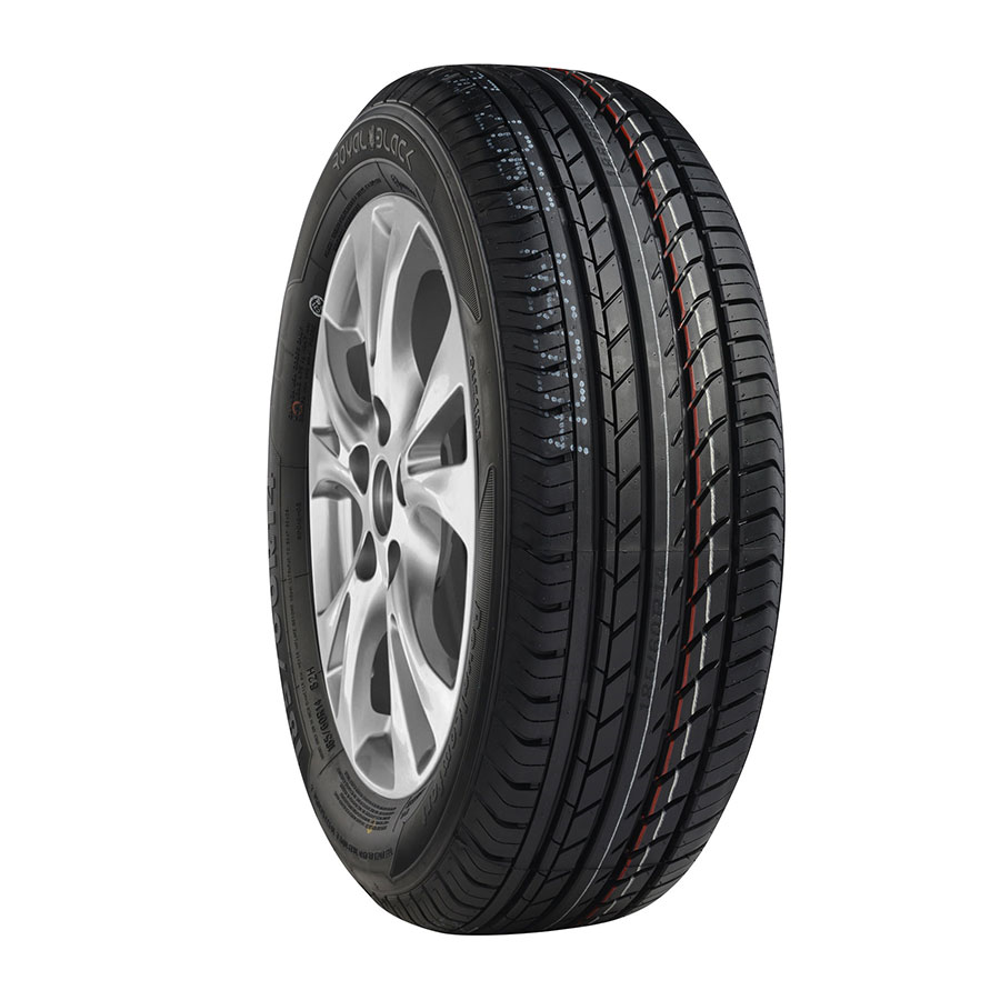 Royal Black Royal Comfort 215/55 R16 93H