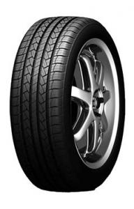 Saferich FRC16 195/65 R15 91V