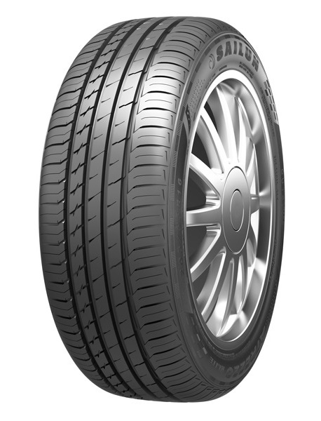 Sailun Atrezzo Elite 205/55 R16 94V XL