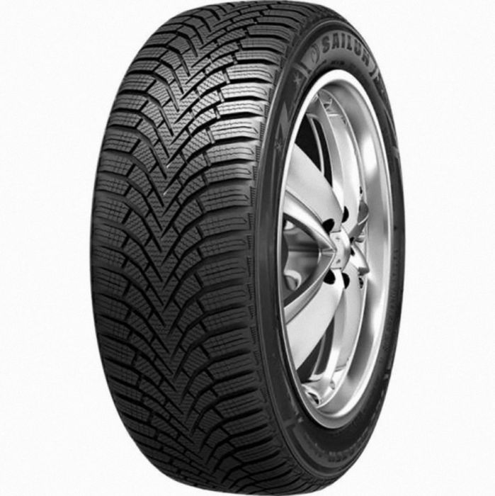 Sailun Ice Blazer Alpine 205/60 R16 92H