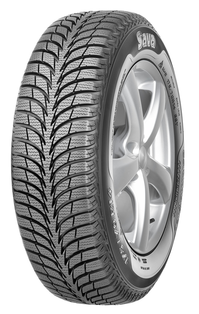 Sava Eskimo Ice MS 185/65 R14 86T
