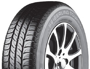 Seiberling Touring 195/65 R15 91T