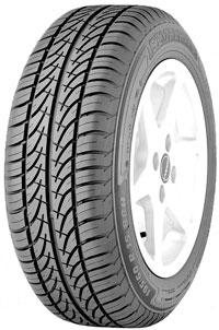 Semperit Speed Comfort 185/60 R13 86T