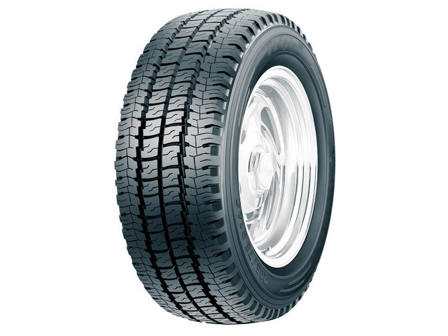 Strial 101 195/80 R15C 106/104S